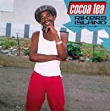 Riker's Island by Cocoa Tea (2002-12-17)