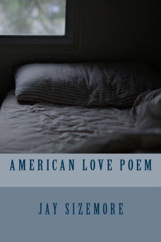 Read Online American Love Poem PDF