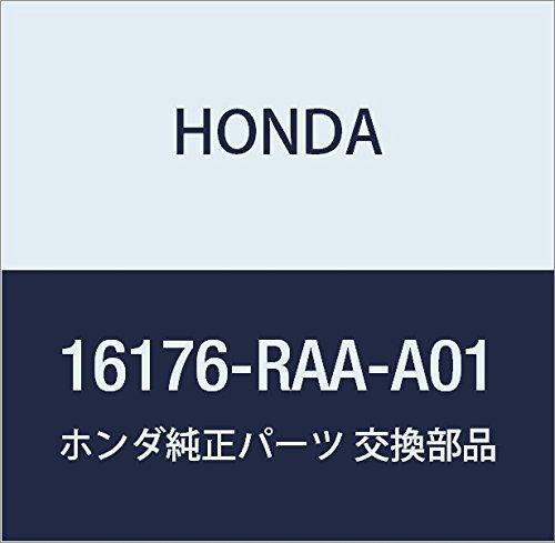 03 honda accord throttle body - 1
