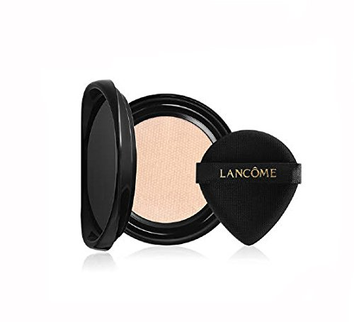 Foundation Absolu (Absolue Smoothing Liquid Cushion Compact Refill #110 Ivoire -PO SPF 50+/PA+++ 13 g / 0.45 oz)