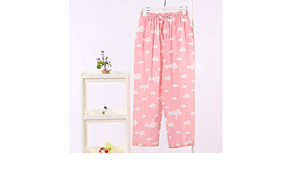 Albornoz pijama de algodón modelos delgadas pijamas Sra ...