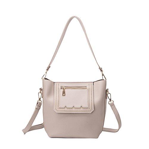 melie-bianco-adelise-studded-glam-designer-shoulder-bag-w-convertible-straps