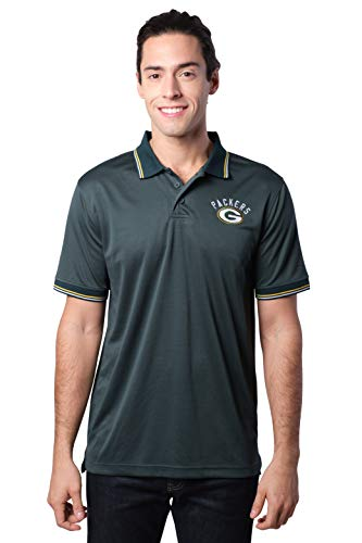 List of the Top 9 packers polo shirt big and tall you can buy in 2020