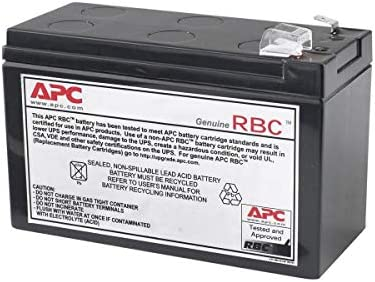 apc-ups-battery-replacement-for-apc