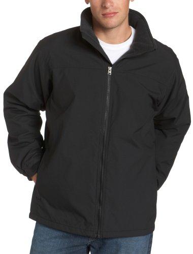 Columbia Men's City Trek II Jacket