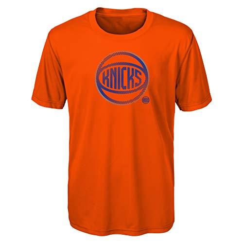 NBA New York Knicks Kids & Youth Boys