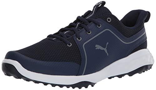 Puma Grip Fusion Sport 2.0 – Zapatillas de golf para hombre