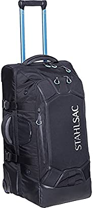 """Stahlsac Steel 27"""" Rolle"""