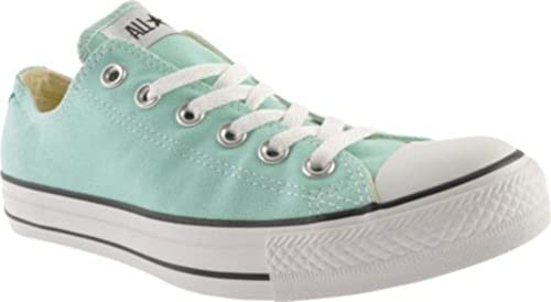 30b155fd261c Image Unavailable. Image not available for. Color  Converse Chuck Taylor® All  Star Seasonal Lo
