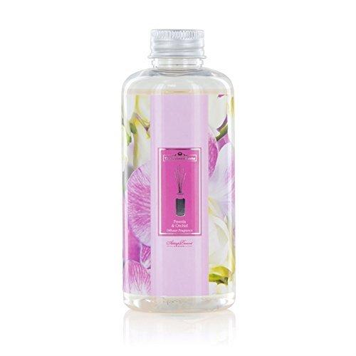 Ashleigh & Burwood Diffuser Refill - Freesia & Orchid