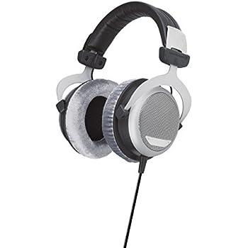 Beyerdynamic DT 880 Premium 250 ohm HiFi headphones