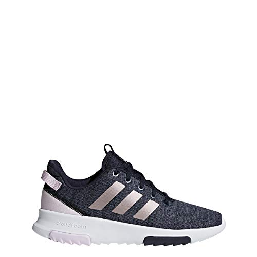 8e630bd53 adidas Kids  Cf Racer Tr Running Shoe - Import It All