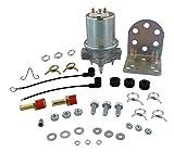 Airtex E84070N Universal Electric Fuel Pump