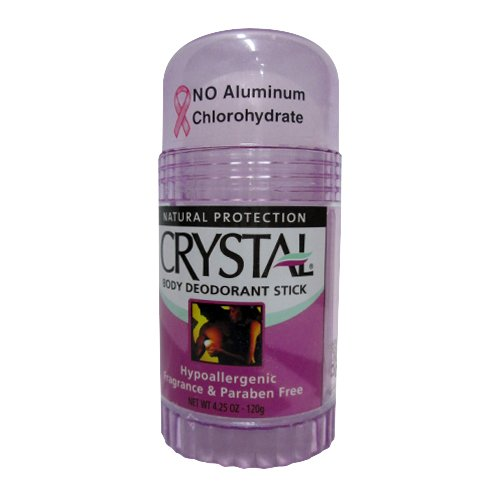 crystal-deodorant-stick-425oz-2-pack