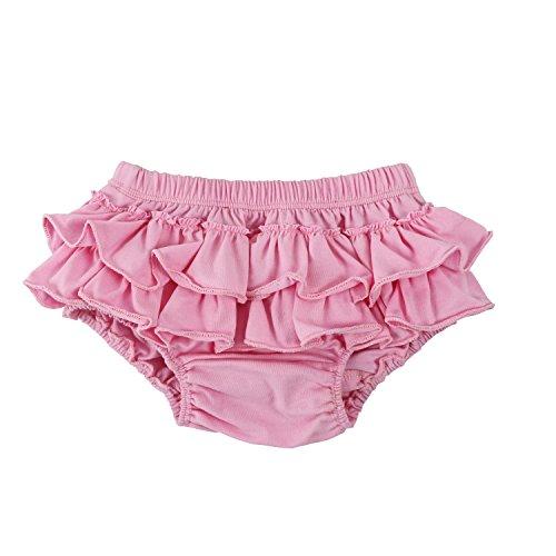 Underwear Photo - 2