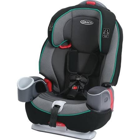 compare price to graco 3 in 1 convertible car seat. Black Bedroom Furniture Sets. Home Design Ideas