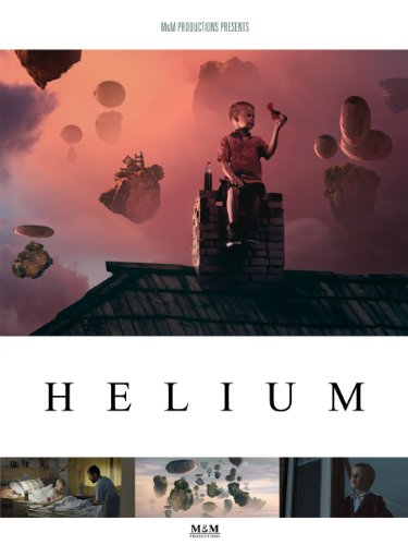 Helium -