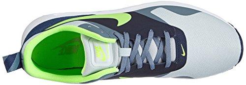 Nike Heren Air Max Tavas Mode / Hardlopen Sneaker, 10
