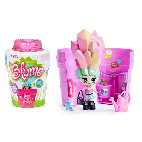 Blume Dolls are among the best new toys for 4 year old girls