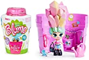 Skyrocket Blume Doll - Add Water & See Who G