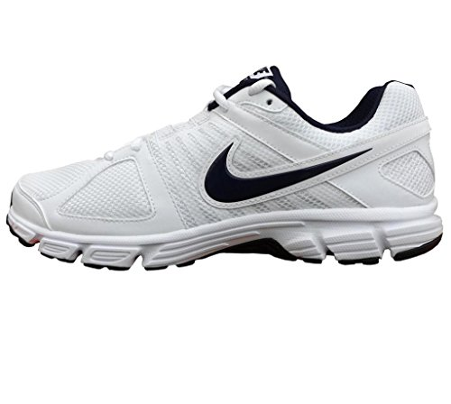 exquisite design clearance sale better Nike Downshifter 5 MSL Herren Running Casual Fashion ...