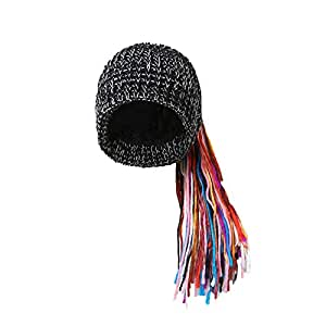bluetooth music hat unisex knit wireless. Black Bedroom Furniture Sets. Home Design Ideas