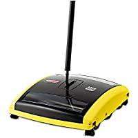 RCP421588BLA - Brushless Mechanical Sweeper