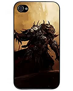 Mary R. Whatley's Shop Cheap Pop Culture Hard Plastic cases - Beast iPhone 4/4s 6841659ZJ677082598I4S