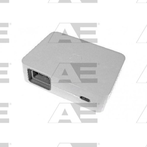 Replacement Part 661-3760 AC Power Adapter 65W for 20