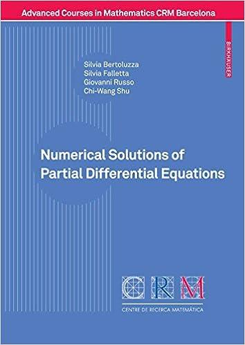 Differential equations nervous ebooks books by silvia bertoluzza silvia falletta giovanni russo chi wang shu fandeluxe Images