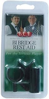 Supreme Bi bridge (1) sous blister