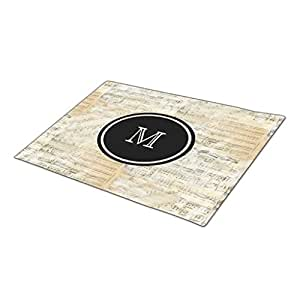 FrendshipPracticalCrown Large Outdoor Mats