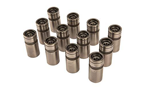 Crane 99278-12 Anti- Pump Up Hydraulic Lifter - Set Of -