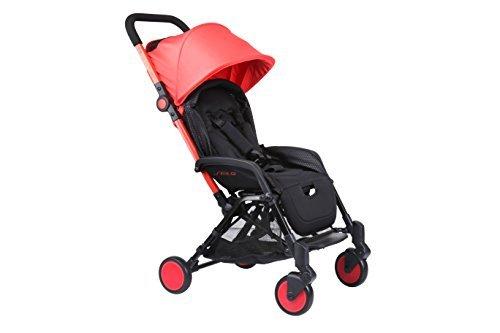 Baby Stroller Toronto - 1
