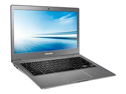 samsung-chromebook-2-116-led-chromebook-metallic-silver-xe500c12-k02us
