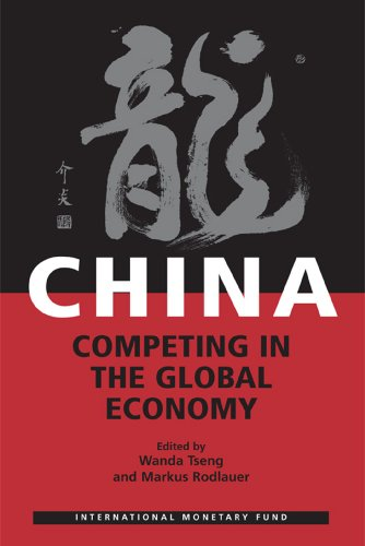 china-competing-in-the-global-economy