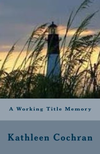 A Working Title Memory