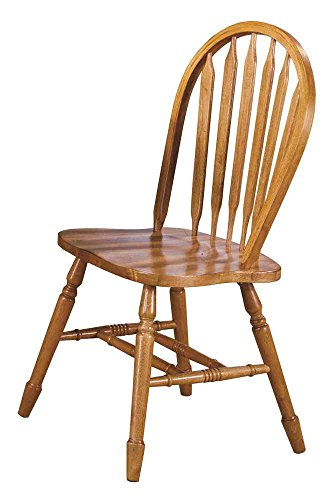 American Windsor Dining Chair (38