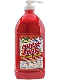 Amazon Com Hand Cleaners Garage Amp Shop Automotive