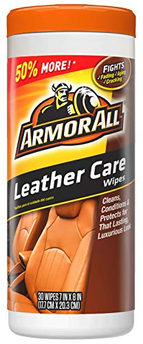 Armor All Car Leather