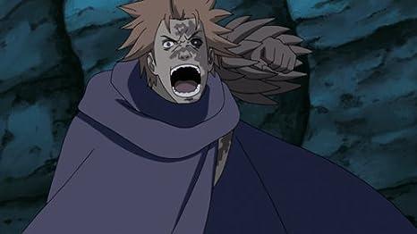 Naruto Shippuden - Staffel 15 - Box 1 Folgen 541-554, Uncut ...