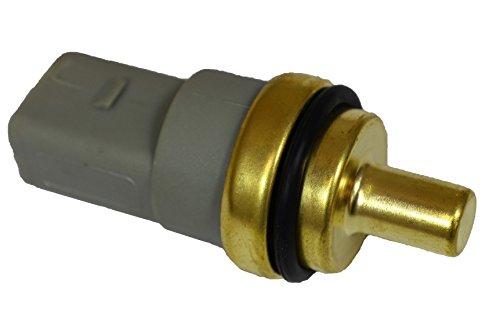 PT Auto Warehouse CTS-608 - Coolant Temperature (Rabbit Coolant)