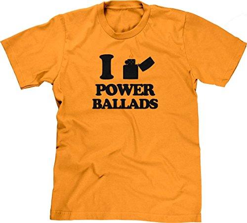 power ballads gold - 6