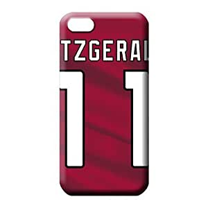 iphone 5 5s case Hot Hot New mobile phone back case arizona cardinals nfl football