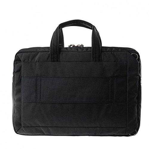 Shoulder nbsp;Laptops for 15 Stilo comfort nbsp; Laptop many with Tucano Practical Bag excellent Briefcase Bag and 6 Details qRW5H