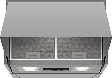 Siemens le mac dunstabzugshaube zwischenbauhaube cm