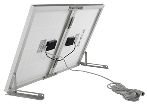 4-Lamps-25W-ALUMINUM-Solar-Panel-LITHIUM-Battery-Solar-Home-System-ANGLE-ADJUSTABLE-BRACKETS-to-get-MAXIMAL-SUNSHINE