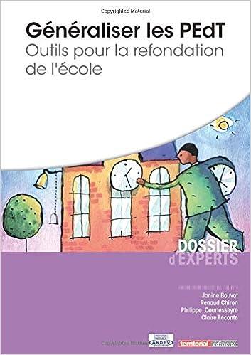 Je lis avec Mademoiselle Nancy Trop de tutus