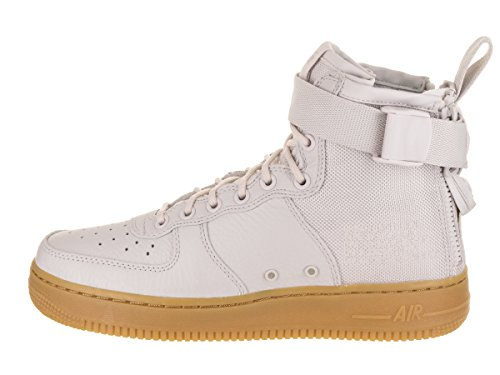 Fitness Multicoloured W Grey Shoes Af1 Sf Women's Grey Mid 005 Vast NIKE Vast qxHwpXR0n4