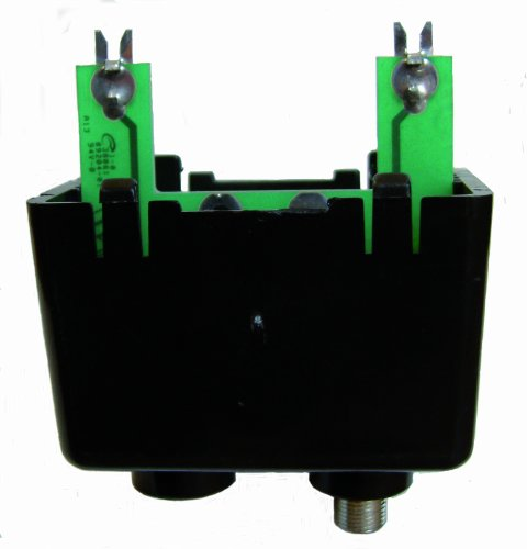 Winegard CB-8269 Coupler Board and Housing for Winegard Plat